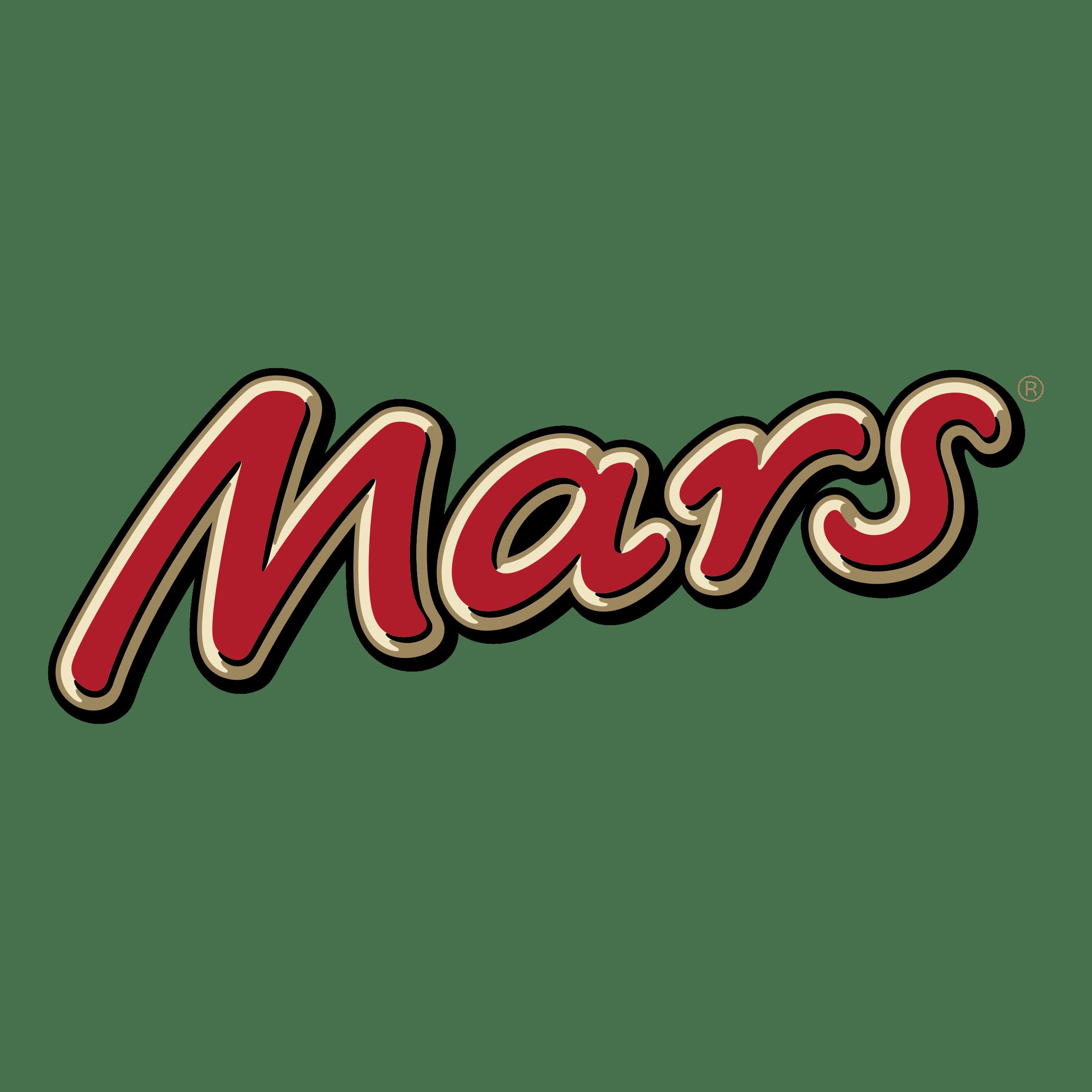 mars logo (1)